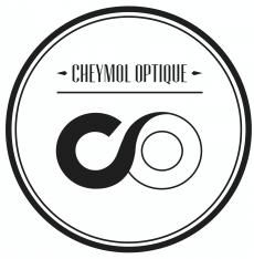 Cheymol Optique